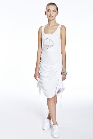 My MO suknelė