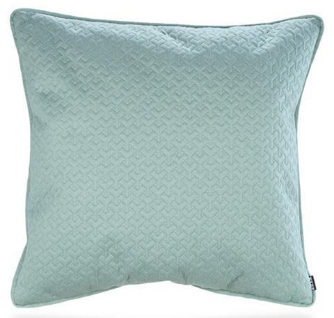 H.O.C.K. Sėmaišis pagalvė »Wind«