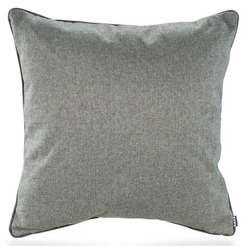 Sėmaišis pagalvė »Brandon«