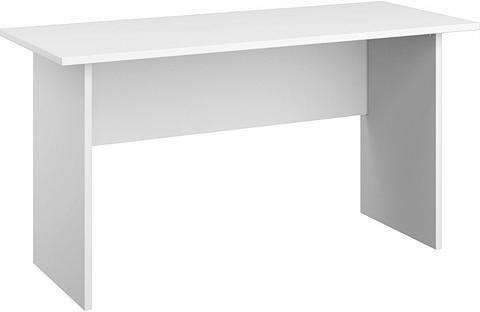 RAUCH PACK`S rašomasis stalas