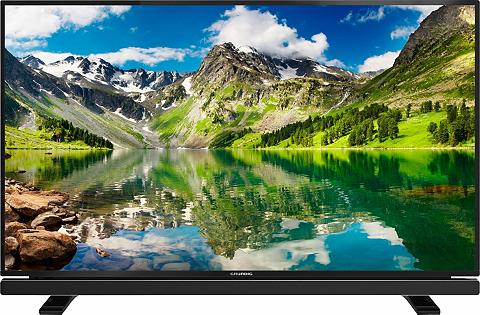 32 VLE 510 BL LED Fernseher (80 cm/32 ...