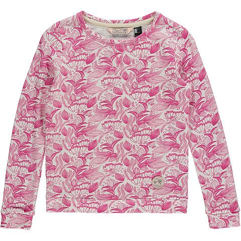 Sweats »Ocean sweatshirt«