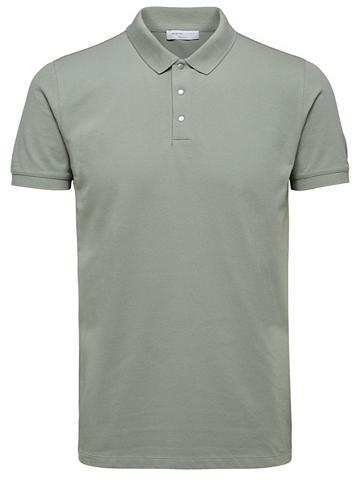 Klasikinio stiliaus Polo marškinėliai