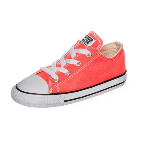 Chuck Taylor All Star Fresh Colors OX ...