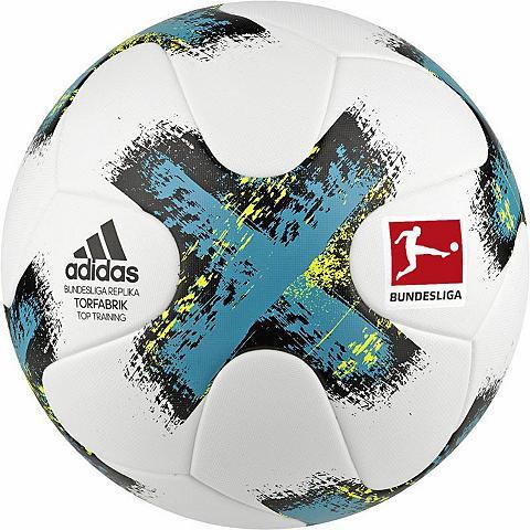 Futbolo kamuolys »TORFABRIKTTRAIN«