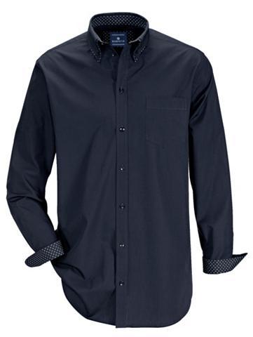 Marškiniai su Doppelkragen