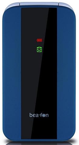 BEAFON Mobilusis telefonas »C260«