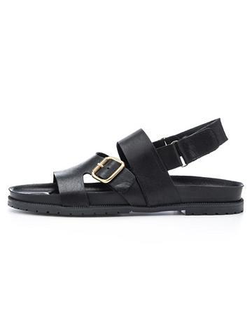 Įdėklai į batus sandalai