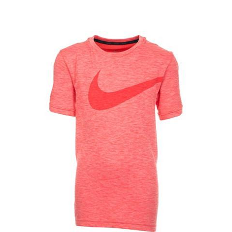 Sportiniai marškinėliai »Breathe«