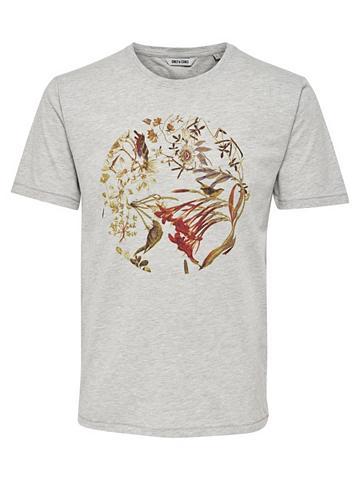 ONLY & SONS Marškinėliai