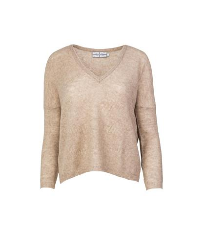 Kašmyras Brit megztinis