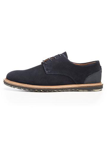 Men's Wave Derby Derby-Schuhe