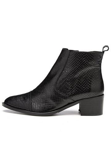Reptil- Ilgaauliai batai