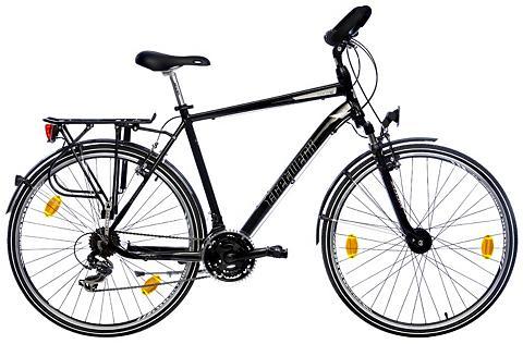 TRETWERK Turistinis dviratis Herren »Solis 1.0 ...