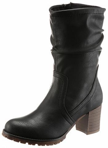 ARIZONA Ilgaauliai batai