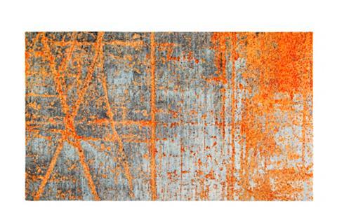 Wash & dry Durų kilimėlis