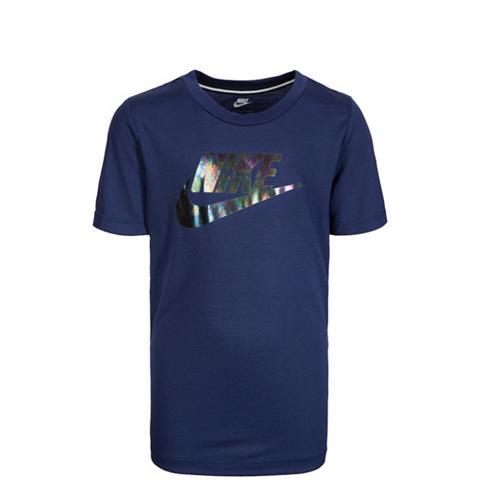 Marškinėliai »Essential«