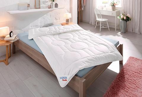 Lengva dygsniuota antklodė »Brüssel« l...
