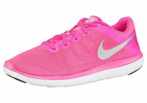 Bėgimo bateliai »Girl's Flex 2016 Run ...