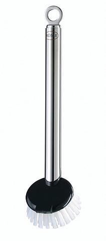 RÖSLE Spülbürste 245 cm