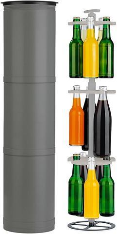 EASY MAXX Easymaxx Kibirėlis šampano buteliui La...