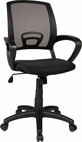 Vaikų- & jaunuolių sukamoji kėdė »Tom«...