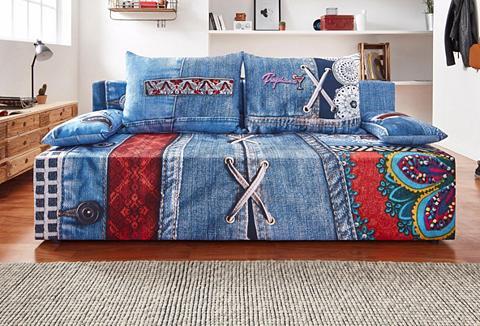 EXXPO SOFA FASHION Exxpo - sofa fashion Sofa su miegojimo...