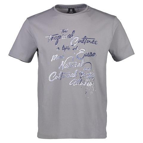Marškinėliai 'Tropical Culture'