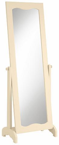 Pastatomas veidrodis «Lebo» plotis 62 ...