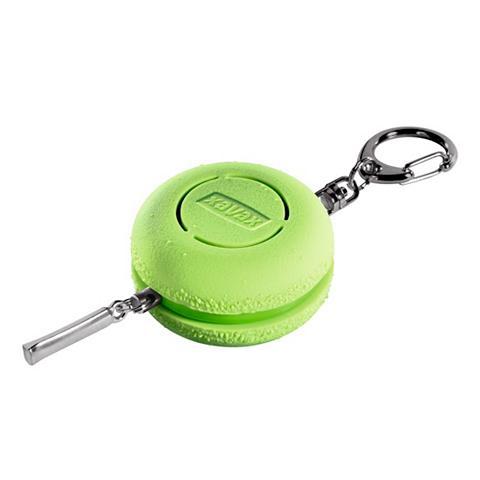 Mobiler Taschen-Alarm su Raktų pakabuk...