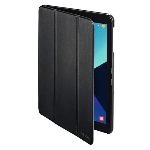 Dėklas Fold dėl Samsung Galaxy Tab S3 ...