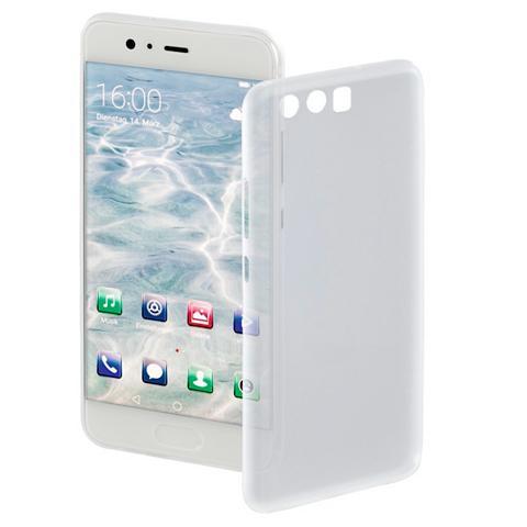Dėklas Ultra siauras dėl Huawei P10 We...