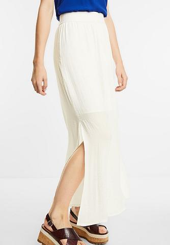 Maxi ilgio sijonas Malinda