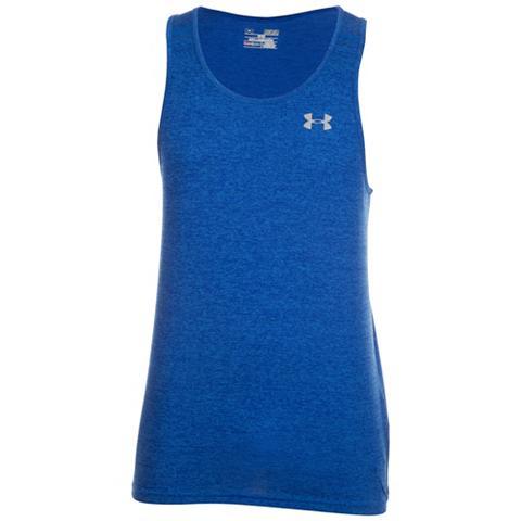 ® Marškinėliai be rankovių »Heatgear T...