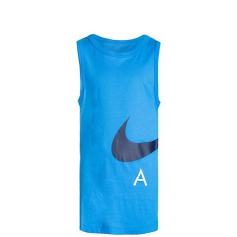 Marškinėliai be rankovių »Air Hybrid«
