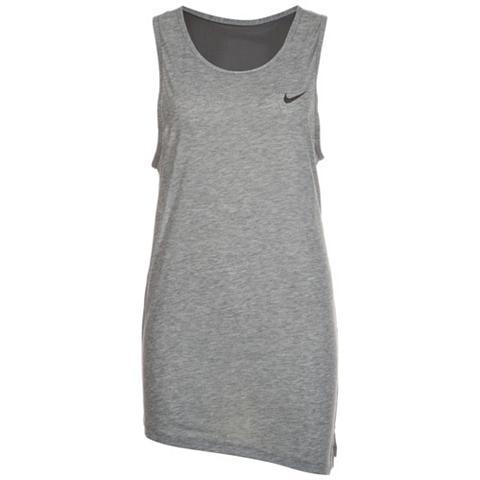 Marškinėliai be rankovių »Breathe«
