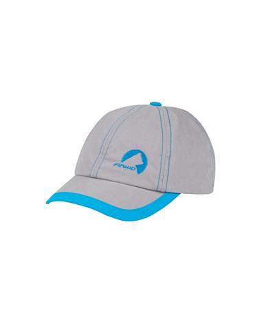 FINKID Kepurė su snapeliu »TAIKURI«