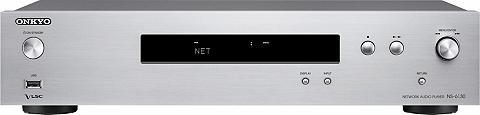 ONKYO NS-6130 2-Kanal Tnklo grotuvas (Hi-Res...