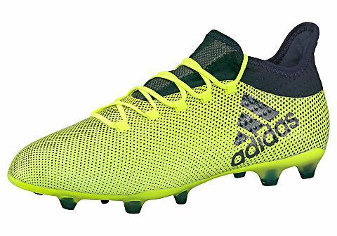 Futbolo batai »X 17.2 FG y«