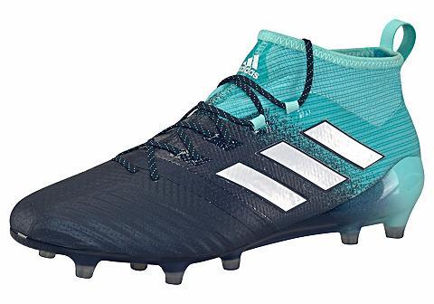 Futbolo batai »ACE 17.1 FG tu«