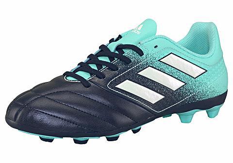 Futbolo batai »ACE 17.4 Fx G J«