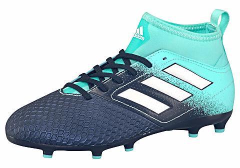 Futbolo batai »ACE 17.3 FG J«