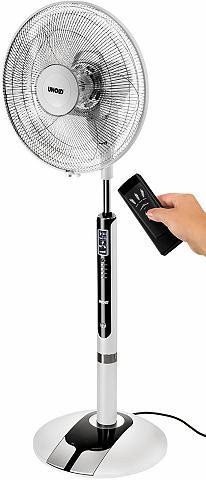 ® Pastatomas ventiliatorius 86880 weiß...