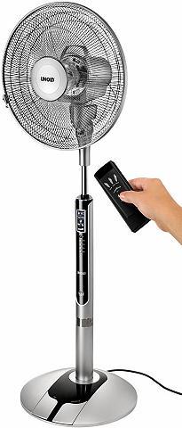 ® Pastatomas ventiliatorius 86886 silb...