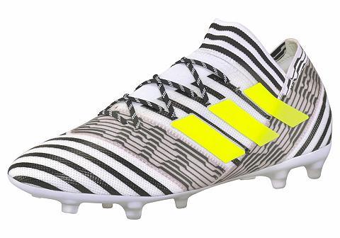 Futbolo batai »NEMEZIZ 17.2 FG«
