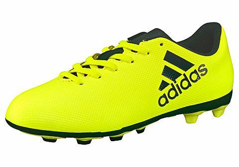 Futbolo batai »X 17.4 Fx G J y«