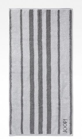 Rankų rankšluostis »Purity Stripes« ex...