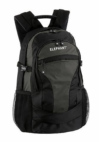 ELEPHANT Sportinė kuprinė