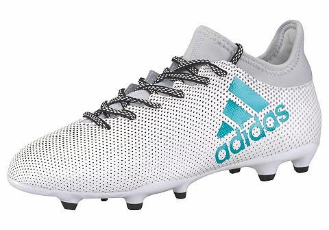 Futbolo batai »X 17.3 FG«
