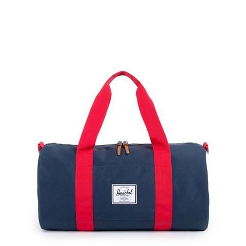 Sutton Vidutinio dydžio Duffel krepšys...